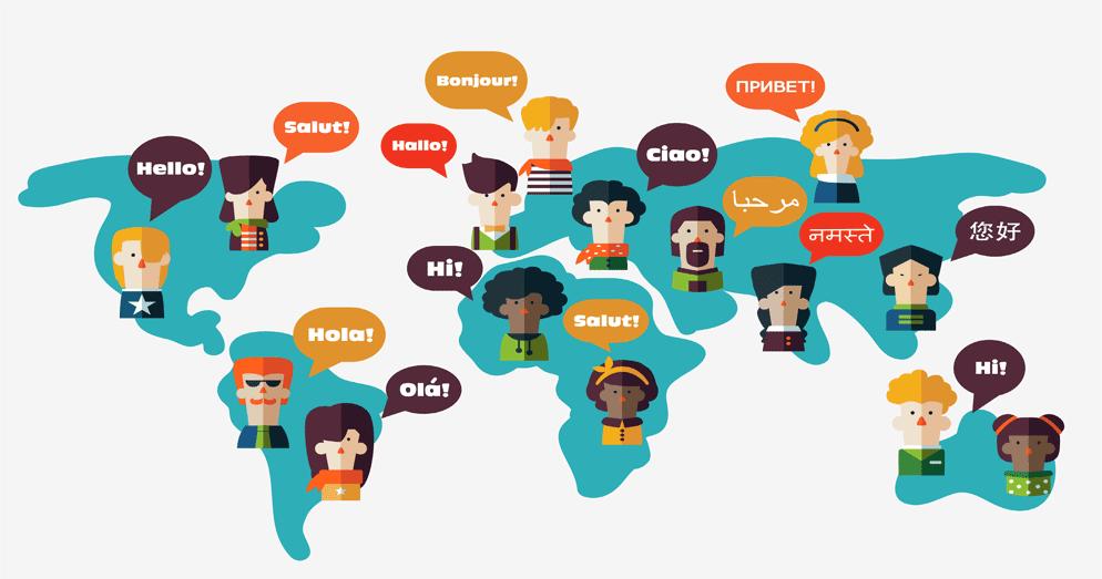 Translator Italian: WhatsApp Translate, Chat Translator